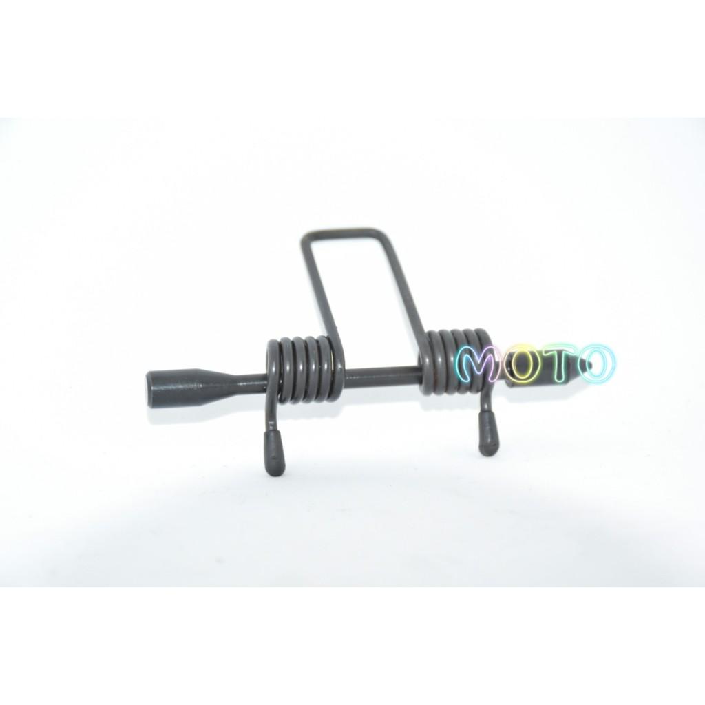 瘋MOTO  坐墊彈起器新勁戰 勁戰 三代 二代 新勁戰 三代戰 座墊 彈簧 椅墊 自動彈起 三代戰坐墊彈簧