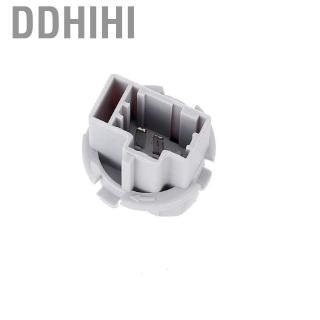 本田ACCORD CIVIC Acura CL RL的Dhihi尾燈尾燈燈泡插座33514-S50-003