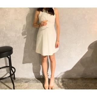 ARMANI EXCHANGE A|X 洋裝 新北市