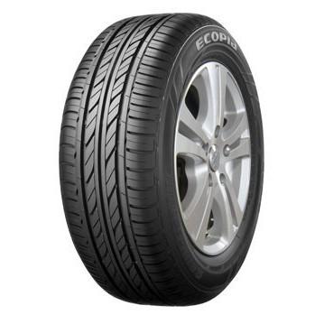 三重 近國道 ~佳林輪胎~ 普利司通 EP150 205/55/16 4條送3D定位 非 HP5 R1 ATM2 CC6