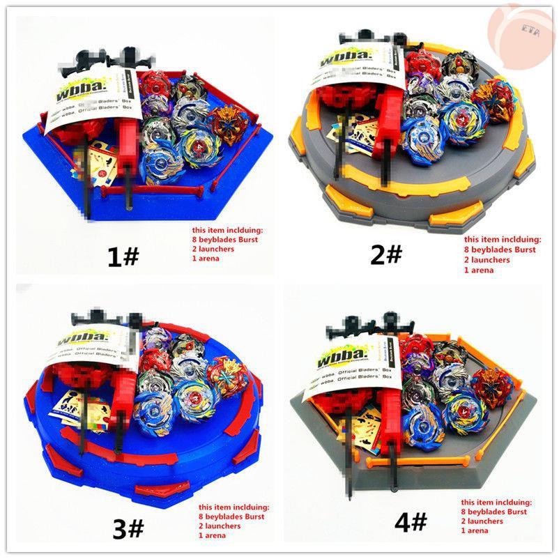 阿桃 戰鬥陀螺  爆裂拖 超Z 套裝B113 B12 0B140 B139 B133 B131 帶發射器 玩具
