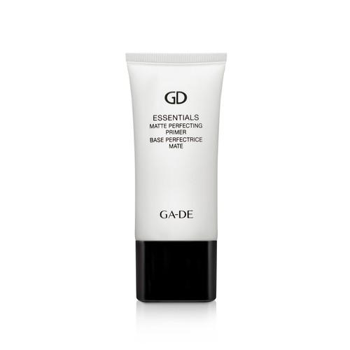 【GA-DE】極控油零瑕疵妝前乳(完美啞光肌膚)