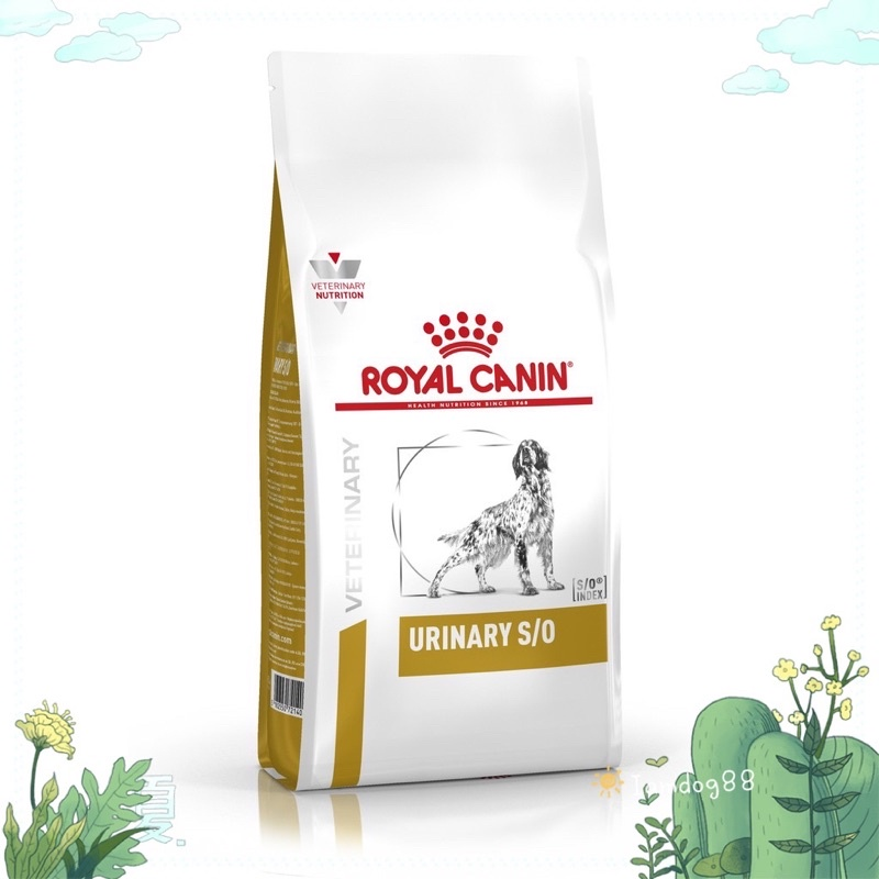 ROYAL CANIN 法國 皇家 LP18犬沁尿道處方飼料 7.5kg