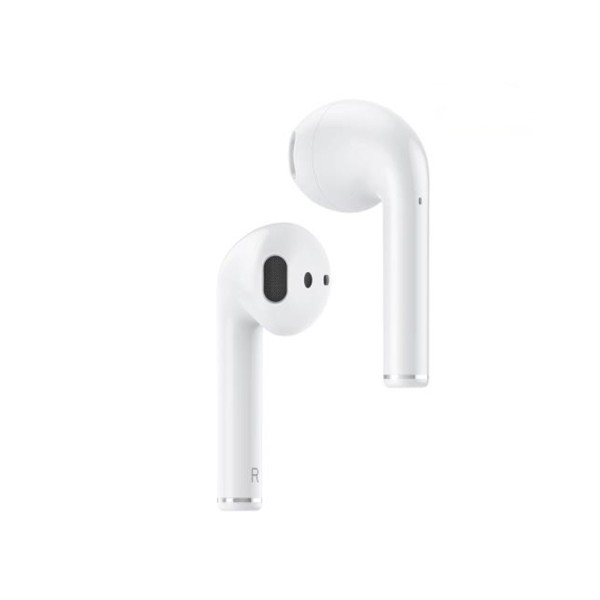realme Buds Air 真無線藍牙耳機-真無線降噪藍芽耳機/支援Qi無線充電