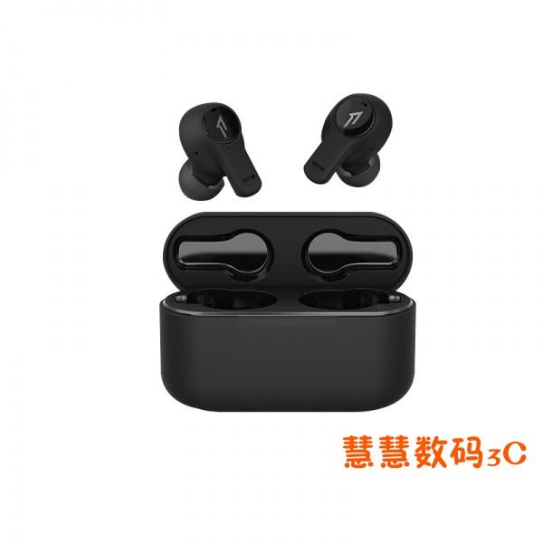 【限時下殺】1MORE/萬魔PistonBuds真無線藍牙耳機