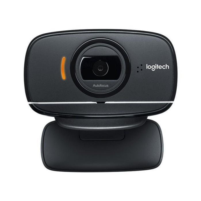 @電子街3C特賣會@(含稅)公司貨二年保固全新 Logitech 羅技 C525 HD 視訊攝影機 C525