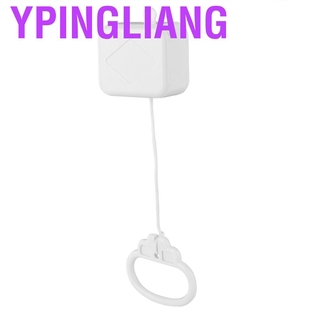 Ypingliang 拉線繩音樂盒繩音樂運動嬰兒睡覺