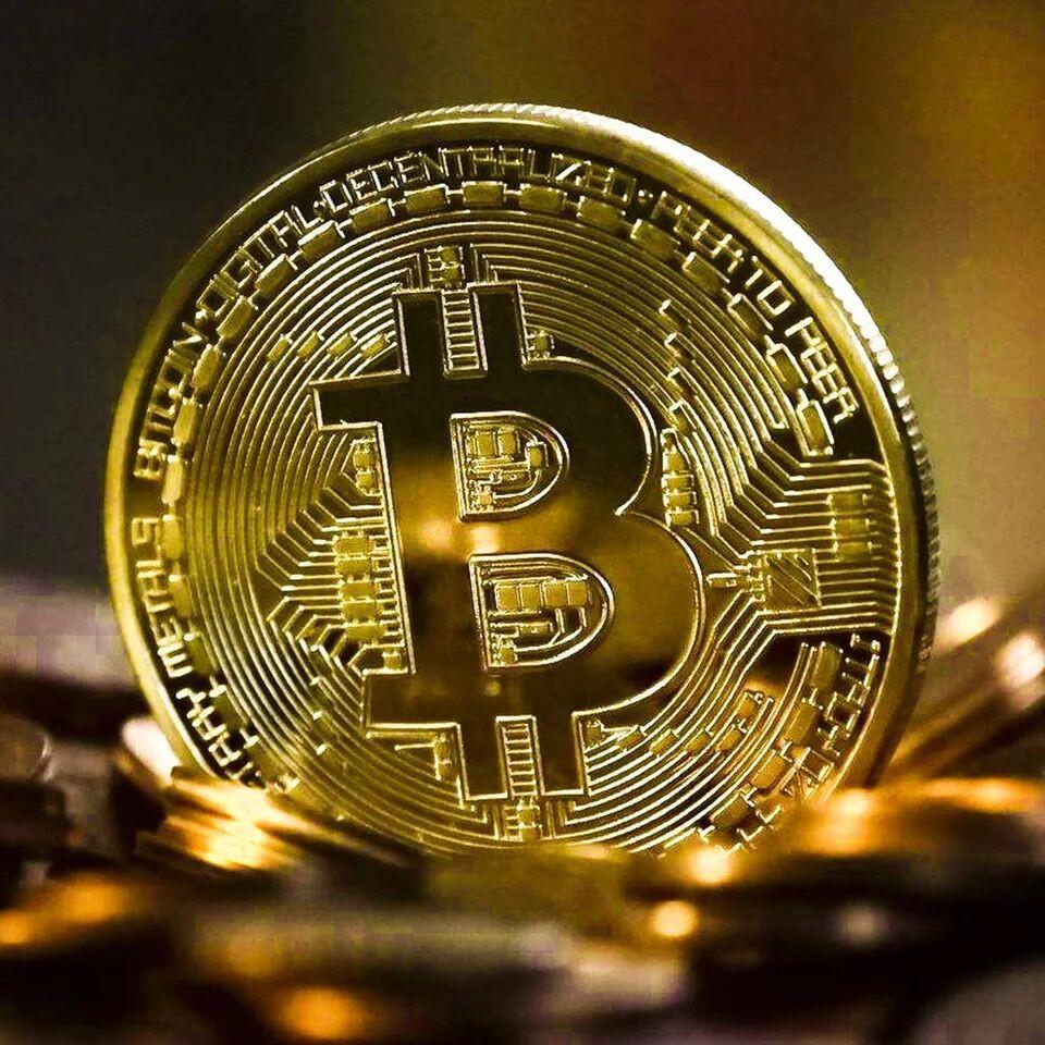 【工廠直營 台灣出貨】比特幣 Bitcoin BTC 乙太幣 萊特幣 虛擬幣 硬幣 紀念幣 收藏娛樂【RS726】