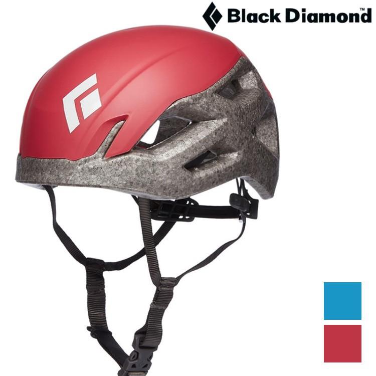 Black Diamond Vision Helmet 女款安全岩盔/頭盔/安全帽 BD 620219