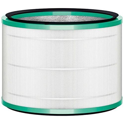 Dyson HP/DP 原廠 交換濾網 空氣清淨機電風扇用 適用 HP03 HP02 HP01