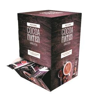 💥現貨+預購【Miss PC】德國代購 COCOA FANTASY27%巧克力粉100入盒裝