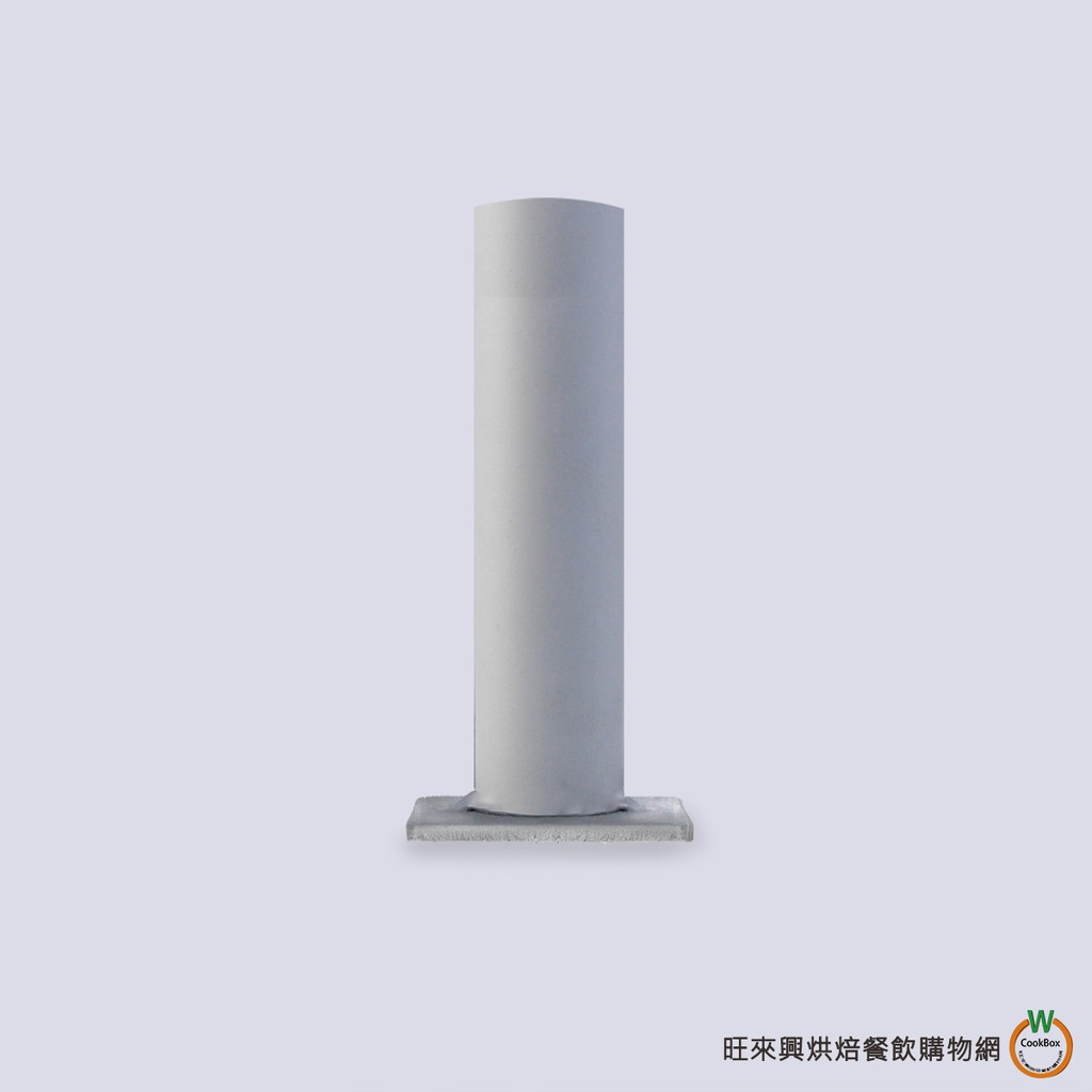 SN3691鳳梨酥壓模-方型-(可搭配SN3752) / 支