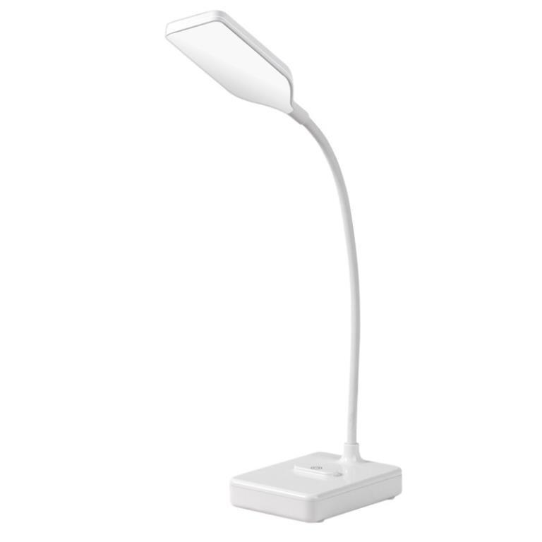 LED三色無段調光小檯燈