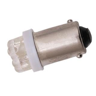 【現貨】汽車LED燈 BA9S-7LED 汽車LED超亮 改裝小燈儀表燈