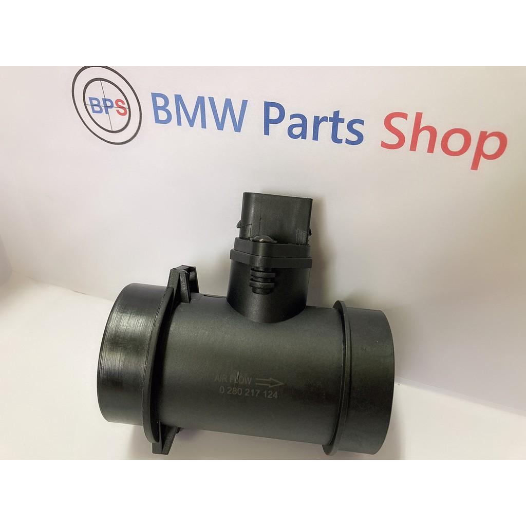 BMW E36.E38.E46.Z3 1.9 316 318 空氣流量計 MAF