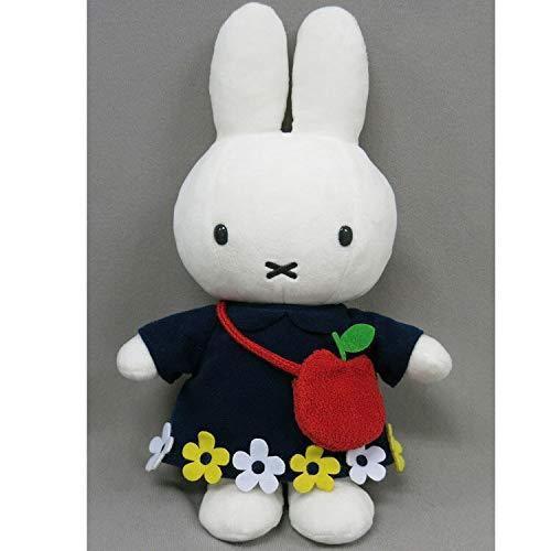 [現貨,日本帶回]最新發售Miffy米菲兔可愛絨毛玩偶 三麗鷗Hello Kitty凱蒂貓 米飛兔 乖乖悠遊卡