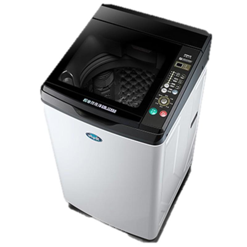 SANLUX 三洋 12公斤 單槽洗衣機 SW-12AS6