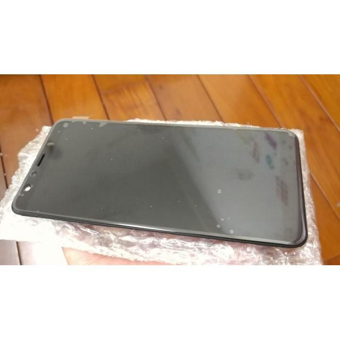 寄修 華碩手機 維修螢幕 可寄送 Zenfone 2 Laser 3 Max Zoom Max 4 5 5Q 5Z 6