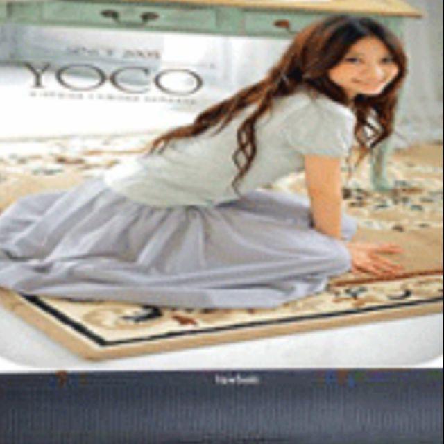 原價1500優派ViewSonic 20吋液晶螢幕VG2021M-3