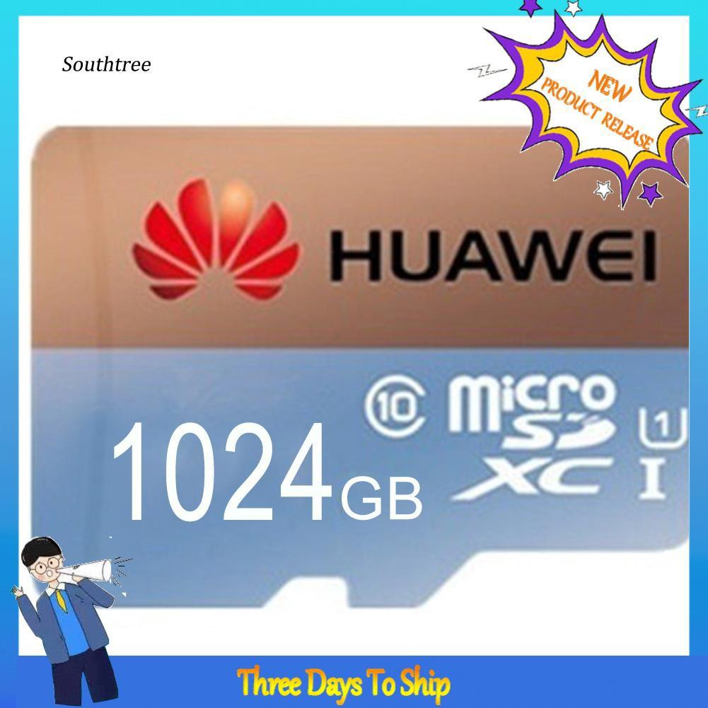 LYY_Huawei EVO 512GB / 1TB TF Micro Security Digital Memory