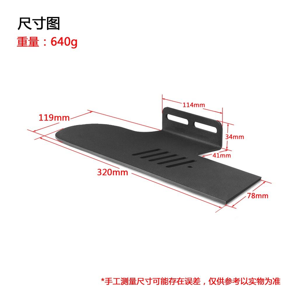 😇適用于SAMSUNG三星HW-Q80R-Q60T/XZ-N300/XZ音響支架金屬壁掛