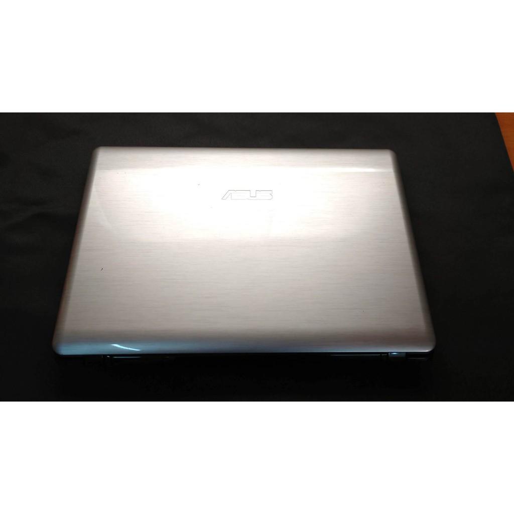 直購1000元 華碩 ASUS EEE PC 1201T AMD VISION 12吋 筆電 機種 零件機