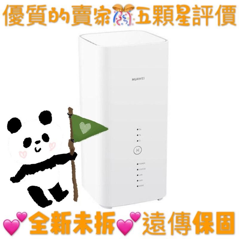 💕全新現貨💕 高速 3CA 華為 台灣全頻 b818 B715s-23c b818-263家用網卡路由器wifi分享