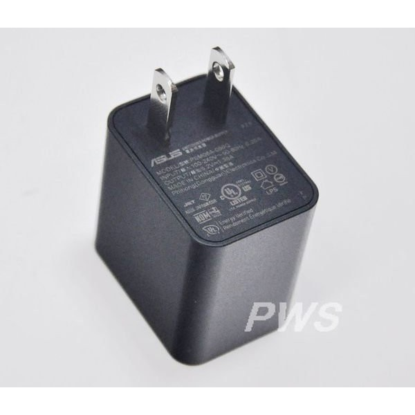 ☆【全新 ASUS 華碩 原廠 5V 2A 10W 充電器 電源供應器 】☆變壓器 PadFone 2 T100