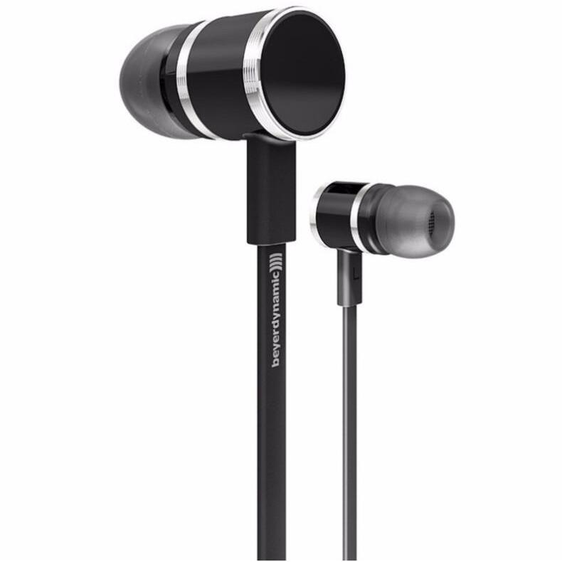 Beyerdynamic DX160IE DX160 IE入耳式耳機HiFi耳機