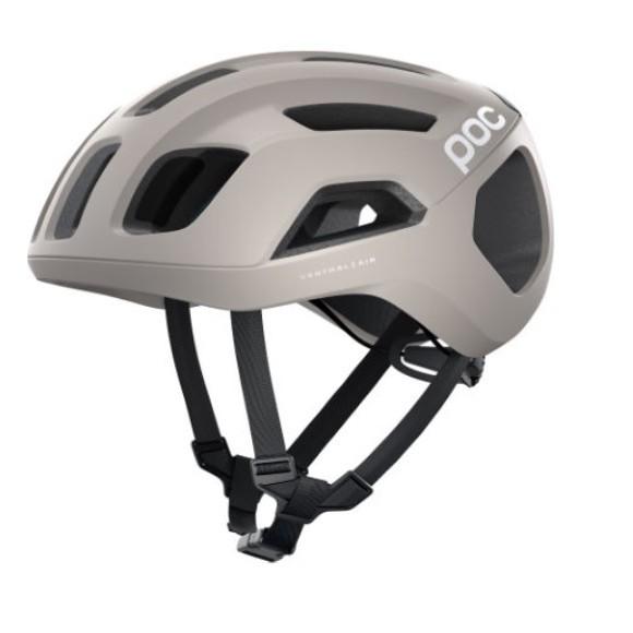 POC Ventral Air SPIN  緩衝 MIPS 安全帽 TT 空力 鐵人 單車 自行車 腳踏車