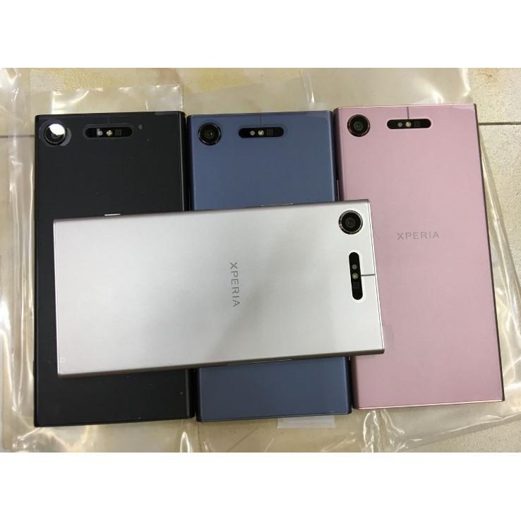 二手Sony/索尼 Xperia XZ1 G8342 原裝正品