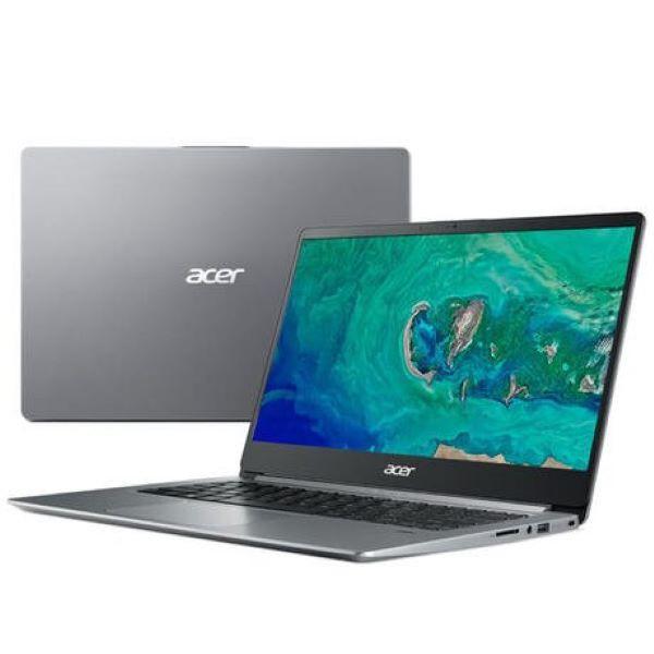 Acer SF114-32 玫瑰金 星空銀 日曜金 8G/256PCIE【神麒數位】