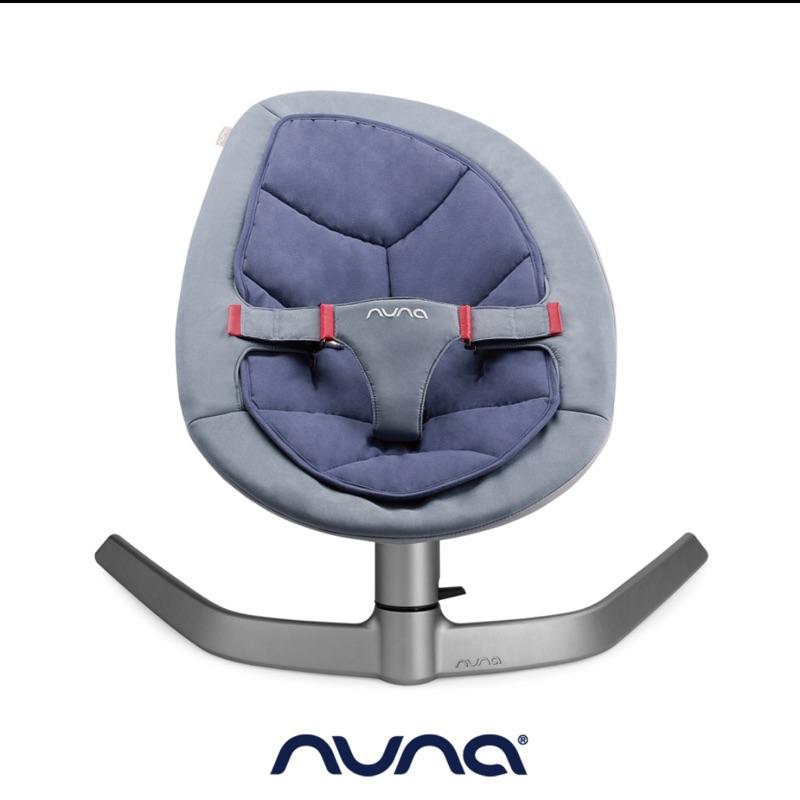 Nuna搖椅 二手