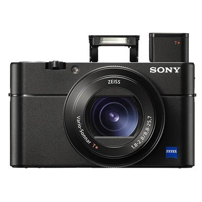 SONY 索尼 DSC-RX100V RX100M5A 數位相機 類單眼 索尼 公司貨