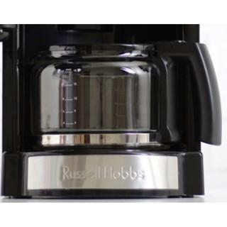Russell Hobbs英國羅素全自動研磨咖啡機專用咖啡壺20060-56TW專用配件 臺中市
