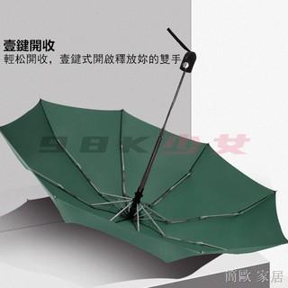 ♚超迷你口袋傘 膠囊傘 防曬袖珍傘 韓版女士專用 輕量化全自動口袋傘 小巧MINI晴雨傘 防曬 防風 遮陽傘 超輕 純色