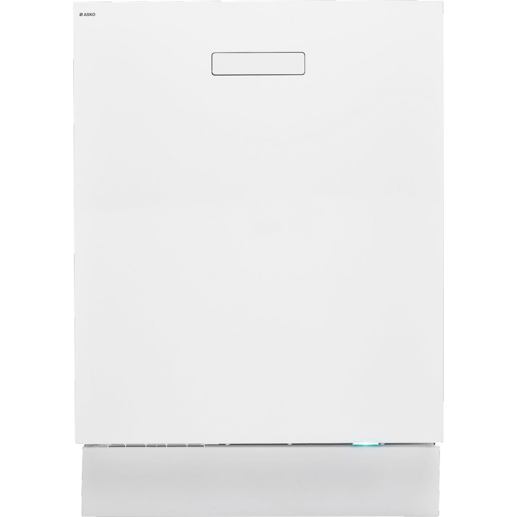 【ASKO 賽寧】DBI654IB.W 嵌入式 洗碗機