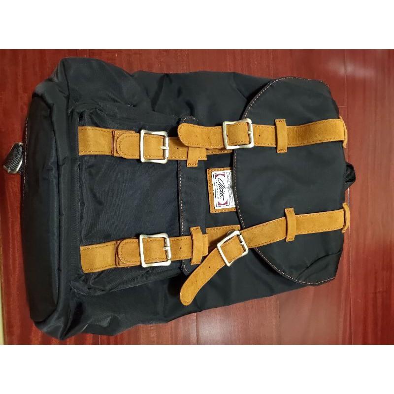 Rite 防水後背包