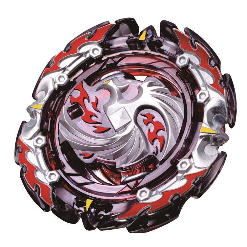 (YOYO小店)戰鬥陀螺 BURST#131  死亡鳳凰 超Z世代 TAKARA TOMY