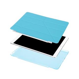 Apple iPad Pro 2017/ Air3 2019 10.5吋Smart Cover三角折疊保護皮套 廠商直送 桃園市