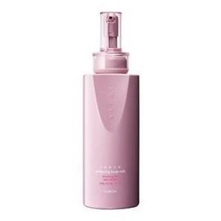 【小喻美妝】ALBION艾倫比亞 JOUIR 水之花綻白身體乳300g。限量。身體美白乳液