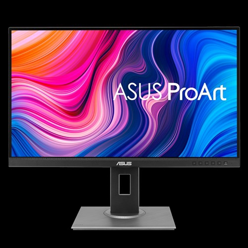 ASUS ProArt Display PA278QV 專業螢幕 27吋 WQHD 【每家比】