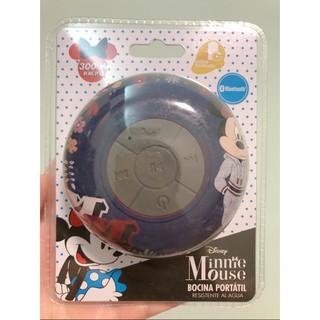 迪士尼 米妮  星際大戰 防水 無限藍芽喇叭 吸盤防水音響 STAR WARS