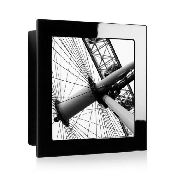 英國 Monitor Audio SF3 畫框喇叭 公司貨享保固《名展影音》