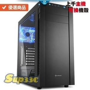 華碩 PH GTX1060 6G鳳凰版( 美光 Micron Crucial 16G 9I1 絕地求生 電競主機 英雄