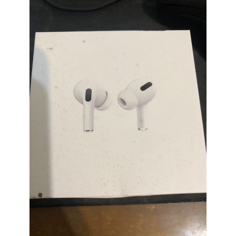 AirPods pro 二手