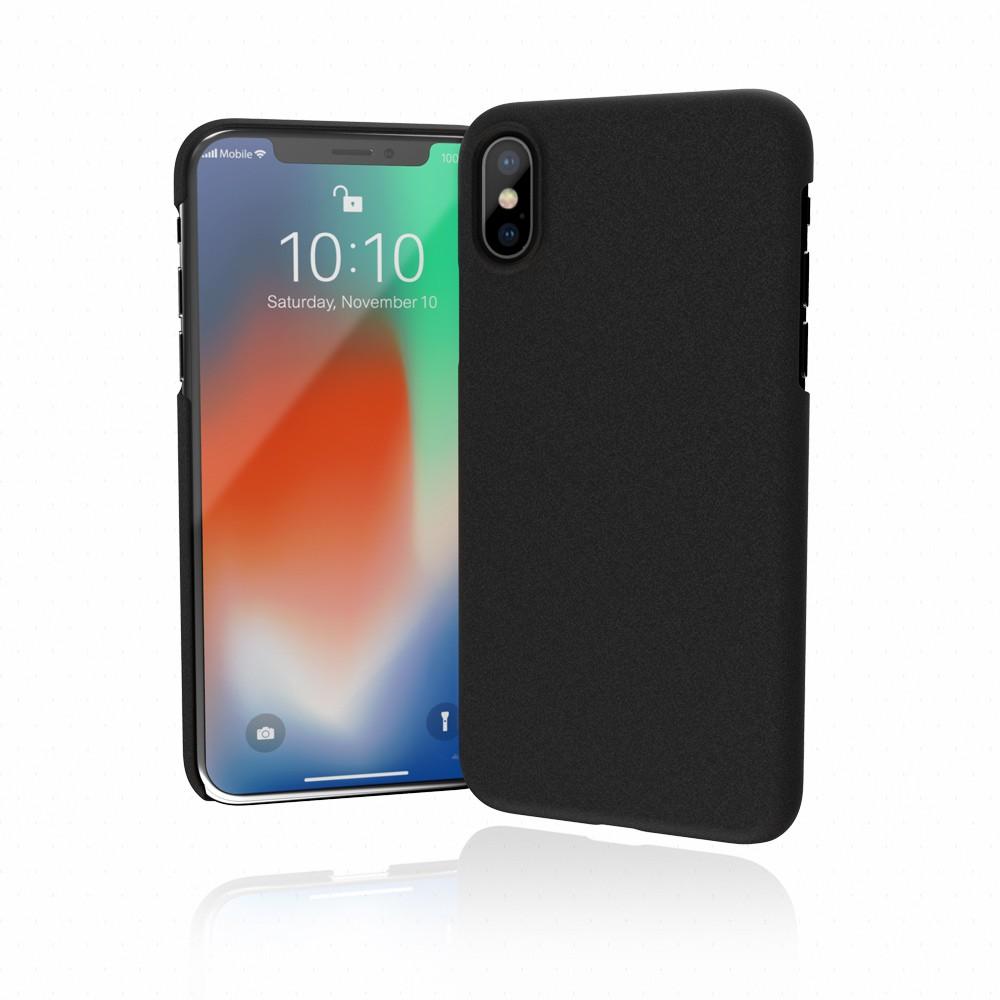 JTLEGEND iPhone Xs 5.8 硬捍防刮保護殼_官旗店