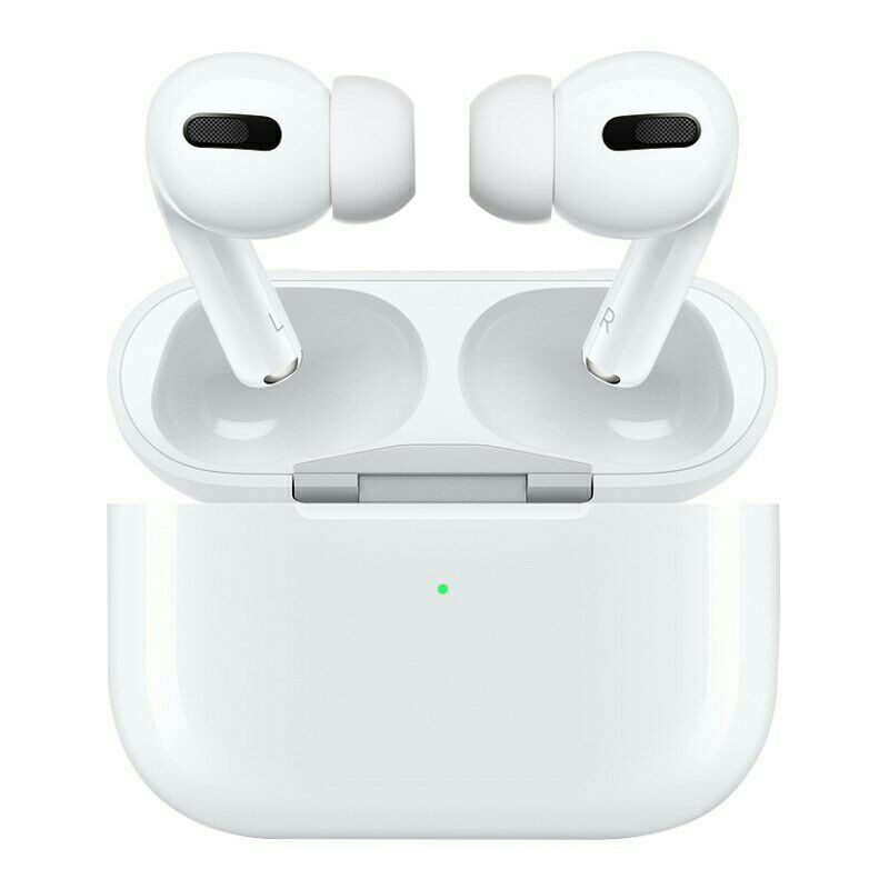 airpods pro可議