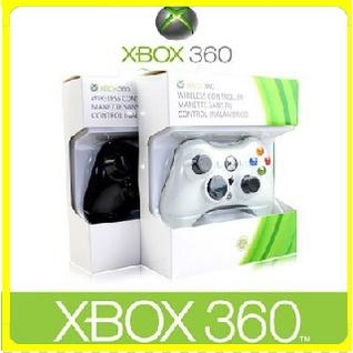 XBOX360無線手把 Steam PC 電腦GTA5 NBA 2K20數碼遊戲有線手柄搖桿三國無雙 魔物獵人