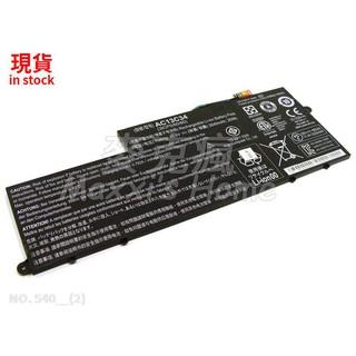 現貨全新ACER宏碁ASPIRE E-11 E11 E3-111 E3-112 E3-112M ES1電池-540 新北市